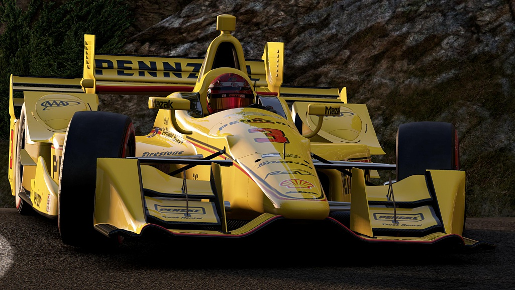Click image for larger version.  Name:pCARS2 2019-07-27 20-14-11-80.jpg Views:0 Size:230.1 KB ID:270094