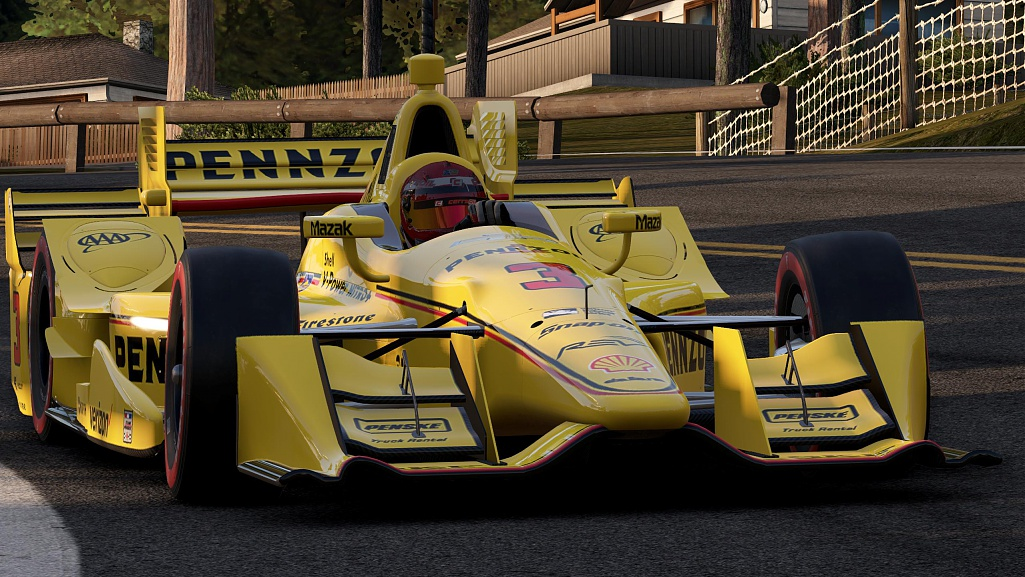 Click image for larger version.  Name:pCARS2 2019-07-27 20-45-45-40.jpg Views:0 Size:245.2 KB ID:270101