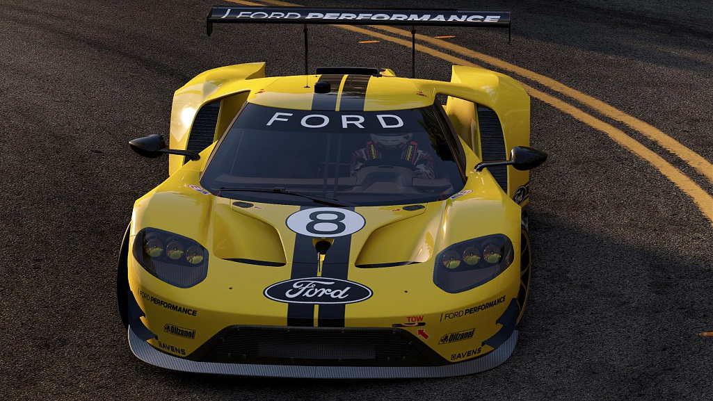 Click image for larger version.  Name:pCARS2 2019-07-27 15-50-41-88.jpg Views:0 Size:246.0 KB ID:270117