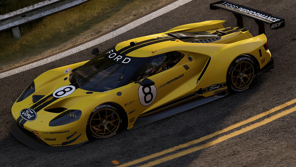 Click image for larger version.  Name:pCARS2 2019-07-27 15-52-21-34.jpg Views:0 Size:246.4 KB ID:270118