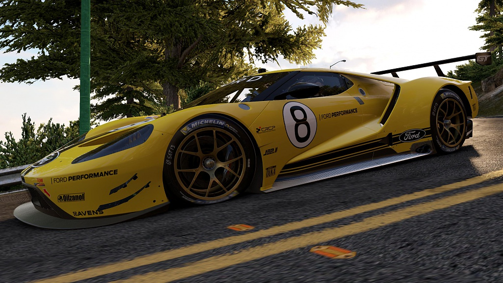 Click image for larger version.  Name:pCARS2 2019-07-27 15-54-18-96.jpg Views:0 Size:246.0 KB ID:270119