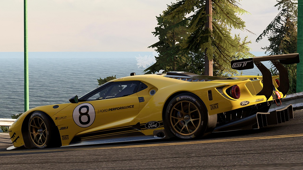 Click image for larger version.  Name:pCARS2 2019-07-27 15-57-01-78.jpg Views:0 Size:225.0 KB ID:270120