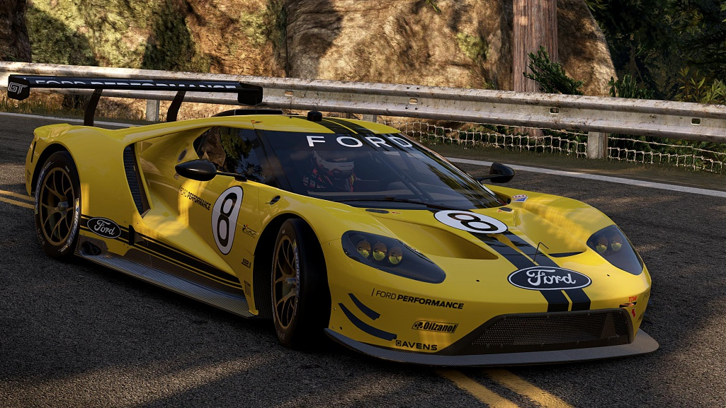 Click image for larger version.  Name:pCARS2 2019-07-27 15-59-24-36.jpg Views:0 Size:246.9 KB ID:270121