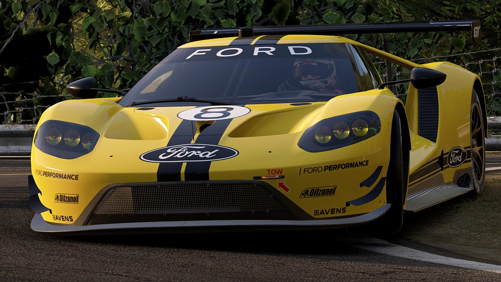 Click image for larger version.  Name:pCARS2 2019-07-27 16-06-29-24.jpg Views:0 Size:226.6 KB ID:270122
