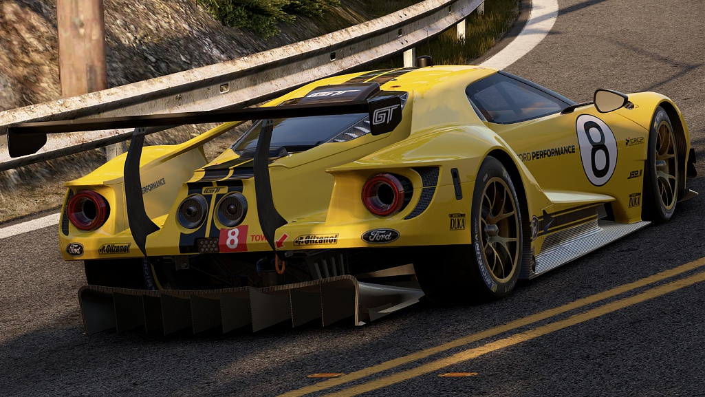 Click image for larger version.  Name:pCARS2 2019-07-27 16-26-44-71.jpg Views:0 Size:247.3 KB ID:270124
