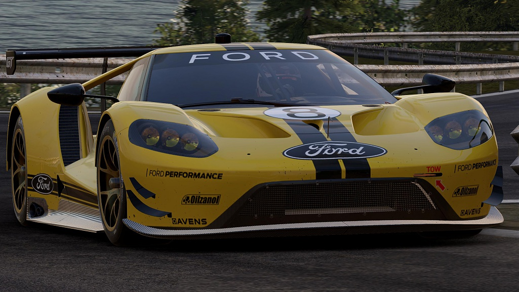 Click image for larger version.  Name:pCARS2 2019-07-27 16-37-01-82.jpg Views:0 Size:205.5 KB ID:270125