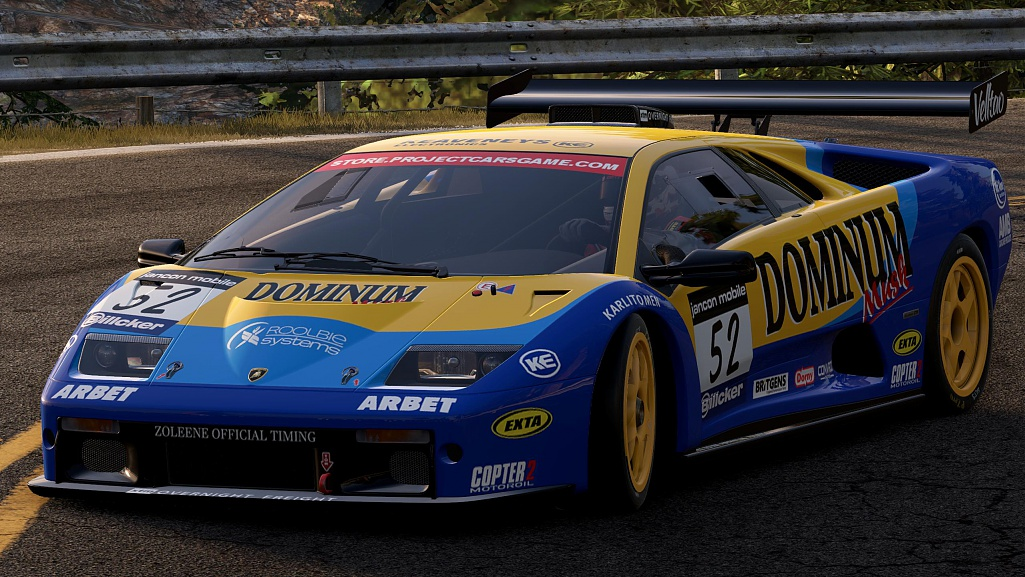 Click image for larger version.  Name:pCARS2 2019-07-26 20-09-49-28.jpg Views:0 Size:243.4 KB ID:270138