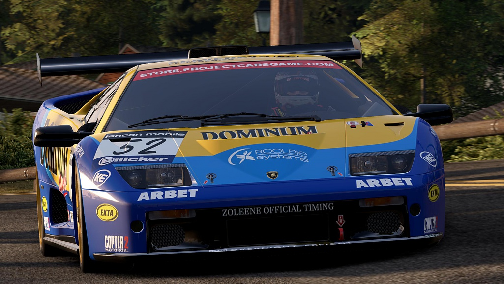 Click image for larger version.  Name:pCARS2 2019-07-26 20-19-41-73.jpg Views:0 Size:202.9 KB ID:270139