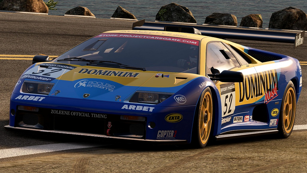 Click image for larger version.  Name:pCARS2 2019-07-26 20-37-43-71.jpg Views:0 Size:247.1 KB ID:270143
