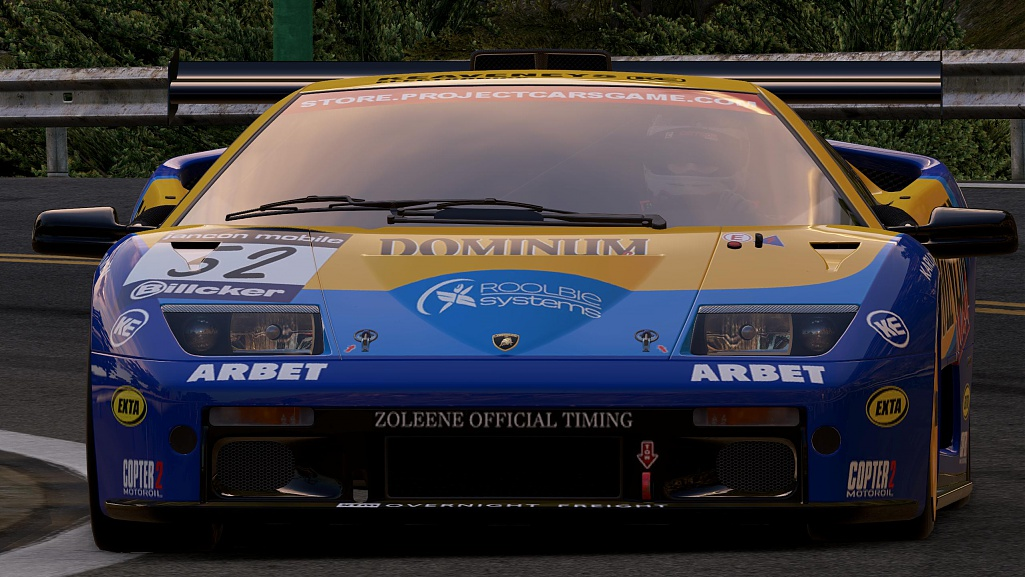 Click image for larger version.  Name:pCARS2 2019-07-26 20-45-59-37.jpg Views:0 Size:199.6 KB ID:270144