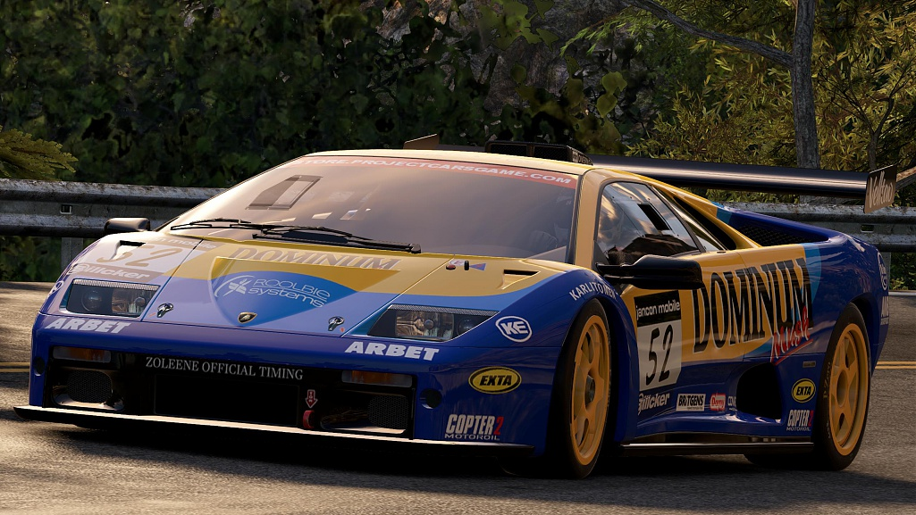 Click image for larger version.  Name:pCARS2 2019-07-26 20-53-47-30.jpg Views:0 Size:242.0 KB ID:270146