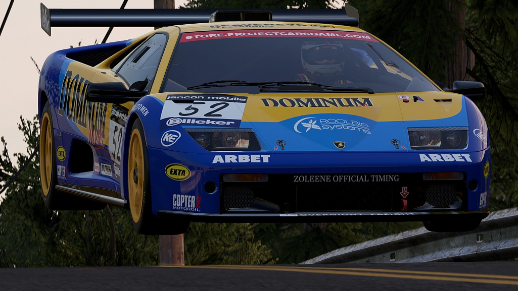 Click image for larger version.  Name:pCARS2 2019-07-26 20-59-21-86.jpg Views:0 Size:191.2 KB ID:270147