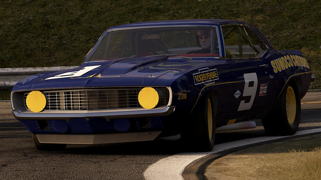 Click image for larger version.  Name:pCARS2 2019-07-28 09-26-41-34.jpg Views:0 Size:223.6 KB ID:270151