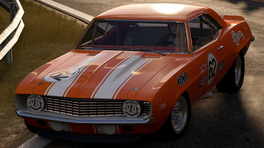 Click image for larger version.  Name:pCARS2 2019-07-28 10-00-52-19.jpg Views:0 Size:219.6 KB ID:270152