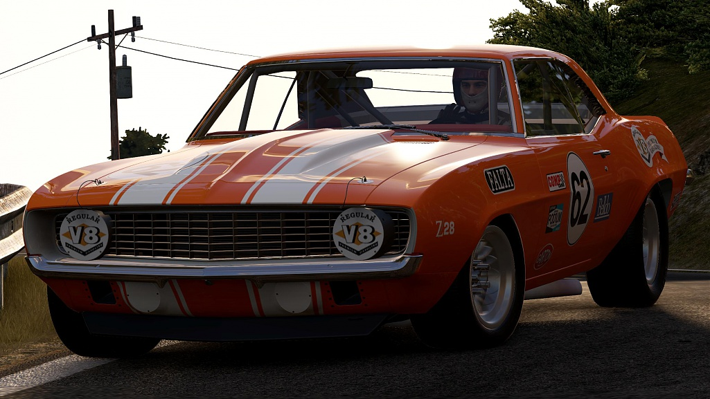 Click image for larger version.  Name:pCARS2 2019-07-28 10-01-56-90.jpg Views:0 Size:183.8 KB ID:270153