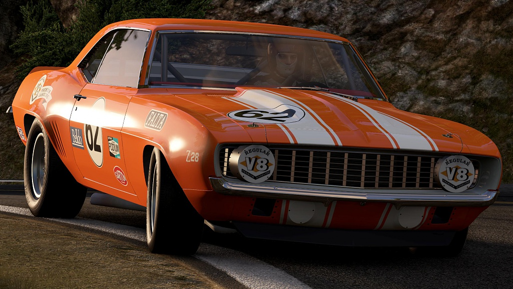 Click image for larger version.  Name:pCARS2 2019-07-28 10-56-54-88.jpg Views:0 Size:220.9 KB ID:270154
