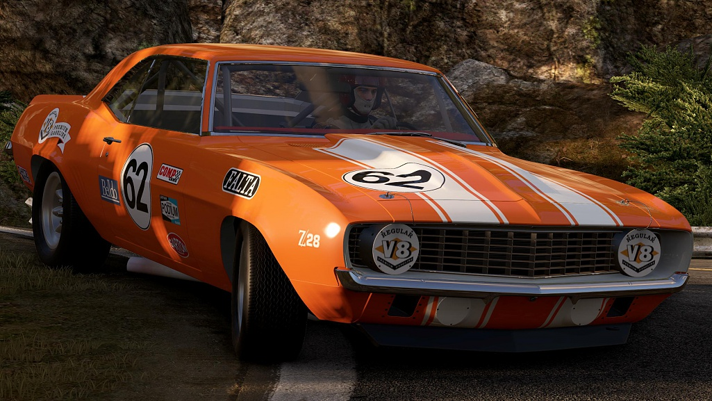Click image for larger version.  Name:pCARS2 2019-07-28 11-01-43-35.jpg Views:0 Size:233.4 KB ID:270156