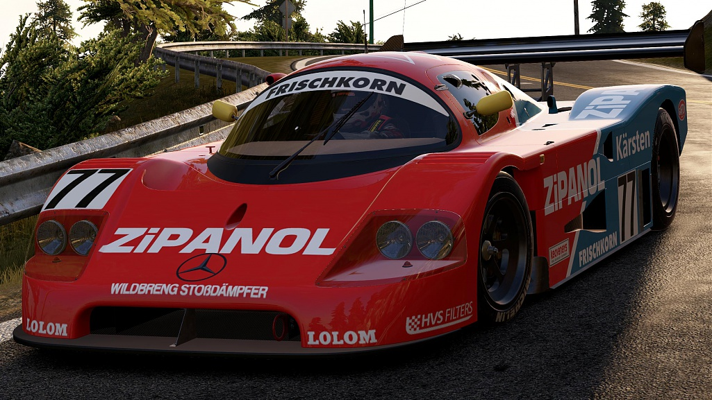 Click image for larger version.  Name:pCARS2 2019-07-29 19-15-10-84.jpg Views:0 Size:246.4 KB ID:270157