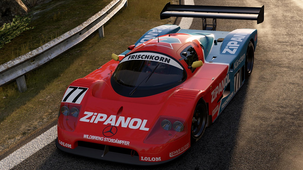 Click image for larger version.  Name:pCARS2 2019-07-29 19-16-15-95.jpg Views:0 Size:245.3 KB ID:270158