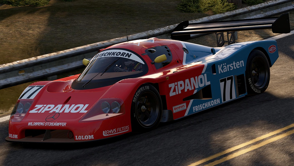 Click image for larger version.  Name:pCARS2 2019-07-29 19-36-42-21.jpg Views:0 Size:214.4 KB ID:270160