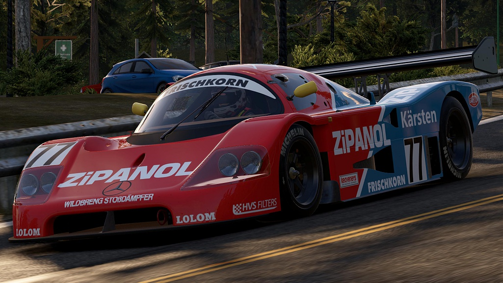 Click image for larger version.  Name:pCARS2 2019-07-29 19-37-39-69.jpg Views:0 Size:220.6 KB ID:270161