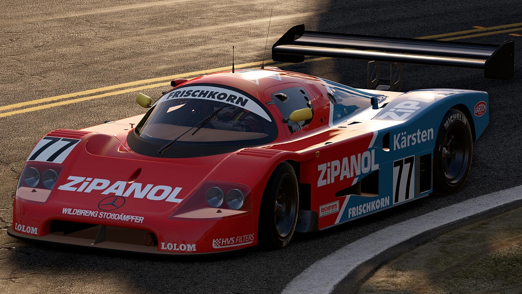 Click image for larger version.  Name:pCARS2 2019-07-29 19-43-21-75.jpg Views:0 Size:245.4 KB ID:270162