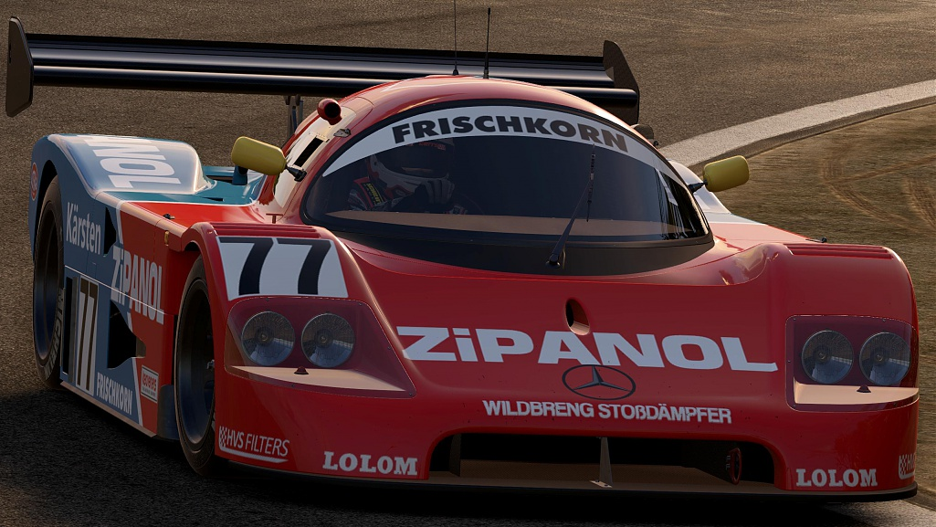 Click image for larger version.  Name:pCARS2 2019-07-29 19-48-45-15.jpg Views:0 Size:202.4 KB ID:270163