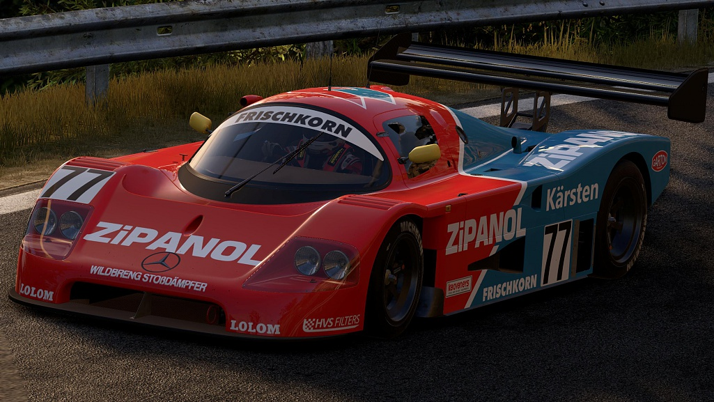 Click image for larger version.  Name:pCARS2 2019-07-29 19-52-33-23.jpg Views:0 Size:230.0 KB ID:270164