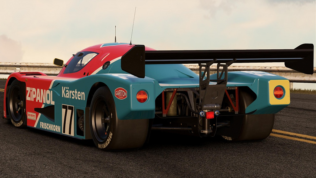 Click image for larger version.  Name:pCARS2 2019-07-29 20-03-10-79.jpg Views:0 Size:180.5 KB ID:270167