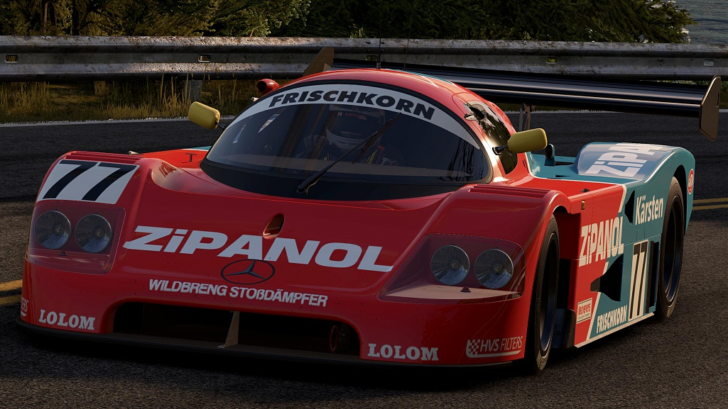Click image for larger version.  Name:pCARS2 2019-07-29 20-05-38-57.jpg Views:0 Size:216.2 KB ID:270168