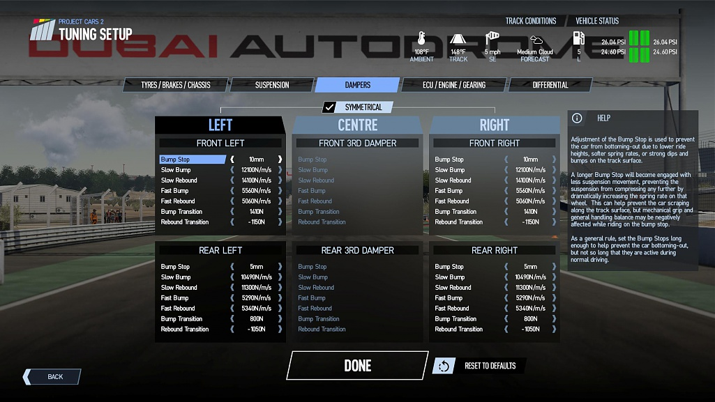 Click image for larger version.  Name:pCARS2 2019-08-07 14-52-46-61.jpg Views:0 Size:184.1 KB ID:271529