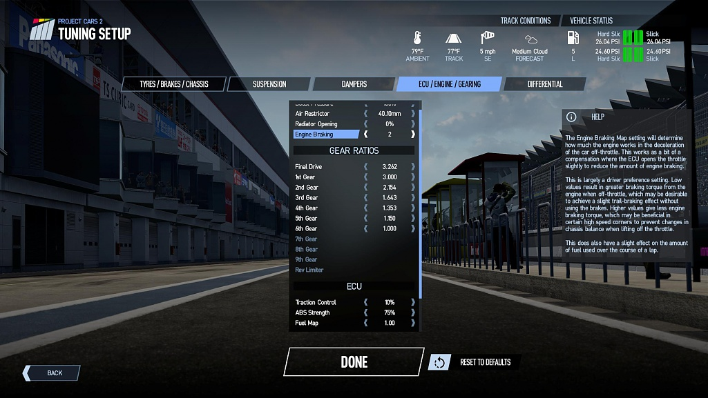 Click image for larger version.  Name:pCARS2 2019-08-07 15-11-49-95.jpg Views:0 Size:179.9 KB ID:271542