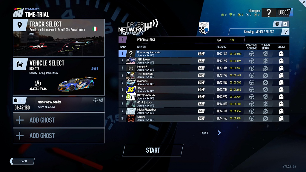 Click image for larger version.  Name:pCARS2 2019-08-07 16-43-39-97.jpg Views:0 Size:169.4 KB ID:271557