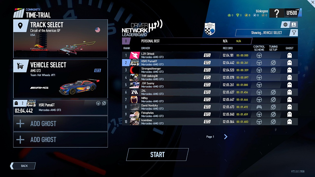 Click image for larger version.  Name:pCARS2 2019-08-12 14-12-30-42.jpg Views:0 Size:167.4 KB ID:272101