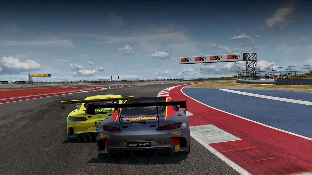 Click image for larger version.  Name:pCARS2 2019-08-12 19-15-46-09.jpg Views:0 Size:177.9 KB ID:272134