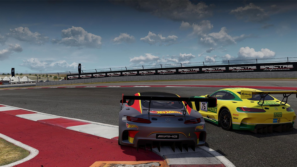 Click image for larger version.  Name:pCARS2 2019-08-12 19-25-29-09.jpg Views:0 Size:189.5 KB ID:272136