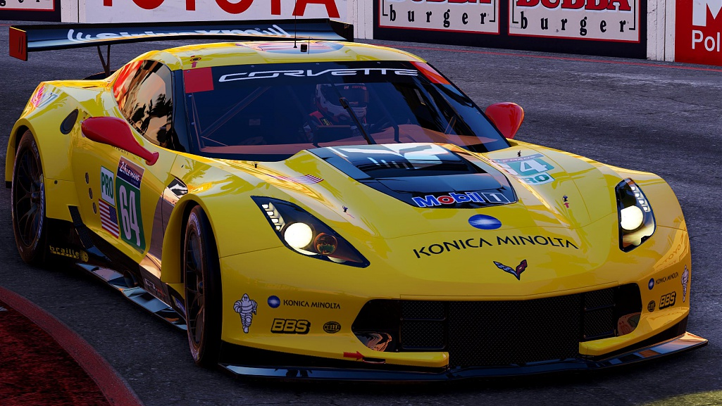 Click image for larger version.  Name:pCARS2 2019-08-13 15-17-22-41.jpg Views:0 Size:233.1 KB ID:272224