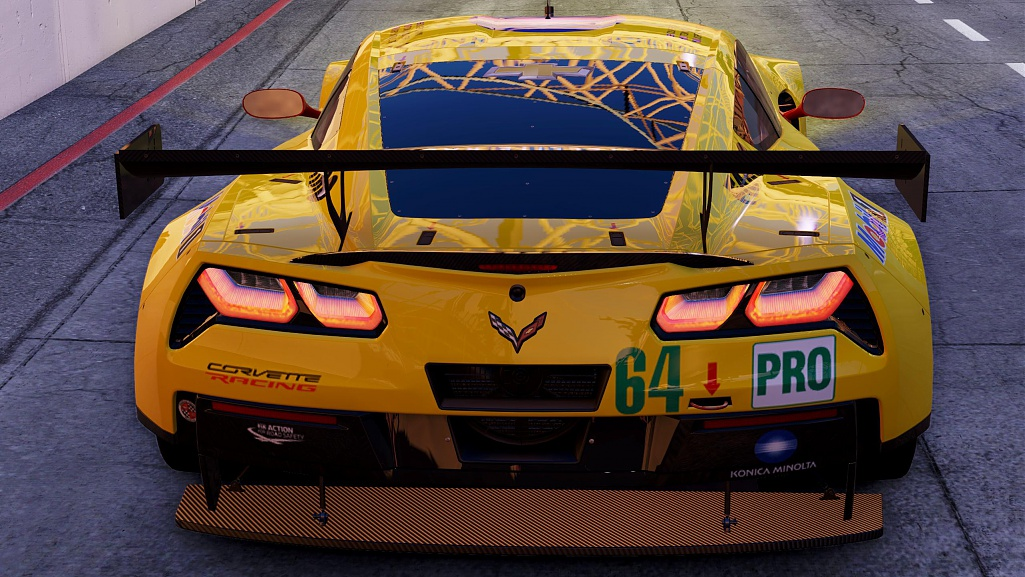 Click image for larger version.  Name:pCARS2 2019-08-13 15-35-55-62.jpg Views:0 Size:240.5 KB ID:272229