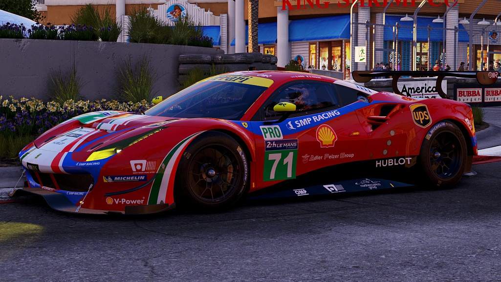 Click image for larger version.  Name:pCARS2 2019-08-13 20-21-17-25.jpg Views:0 Size:247.0 KB ID:272245