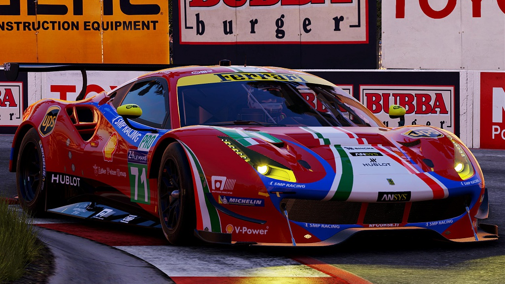 Click image for larger version.  Name:pCARS2 2019-08-13 20-23-45-99.jpg Views:0 Size:239.9 KB ID:272247