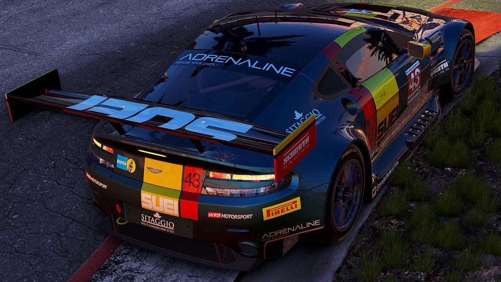 Click image for larger version.  Name:pCARS2 2019-08-14 13-05-57-40.jpg Views:0 Size:230.2 KB ID:272277