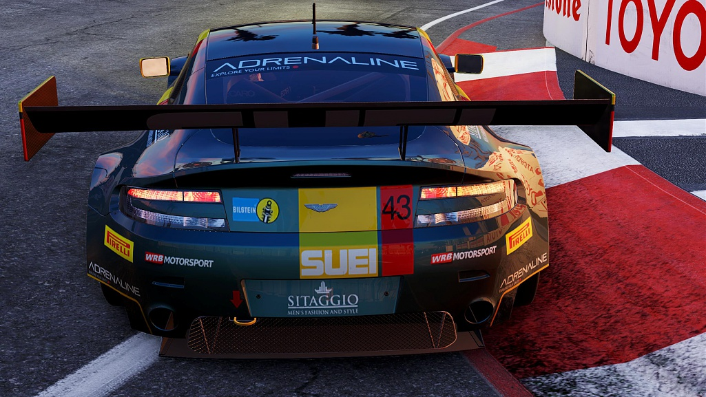 Click image for larger version.  Name:pCARS2 2019-08-14 13-19-03-69.jpg Views:0 Size:236.1 KB ID:272283