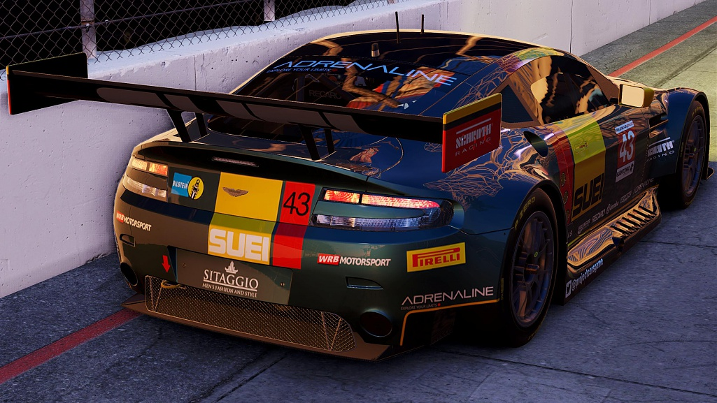 Click image for larger version.  Name:pCARS2 2019-08-14 13-35-06-25.jpg Views:0 Size:238.1 KB ID:272287