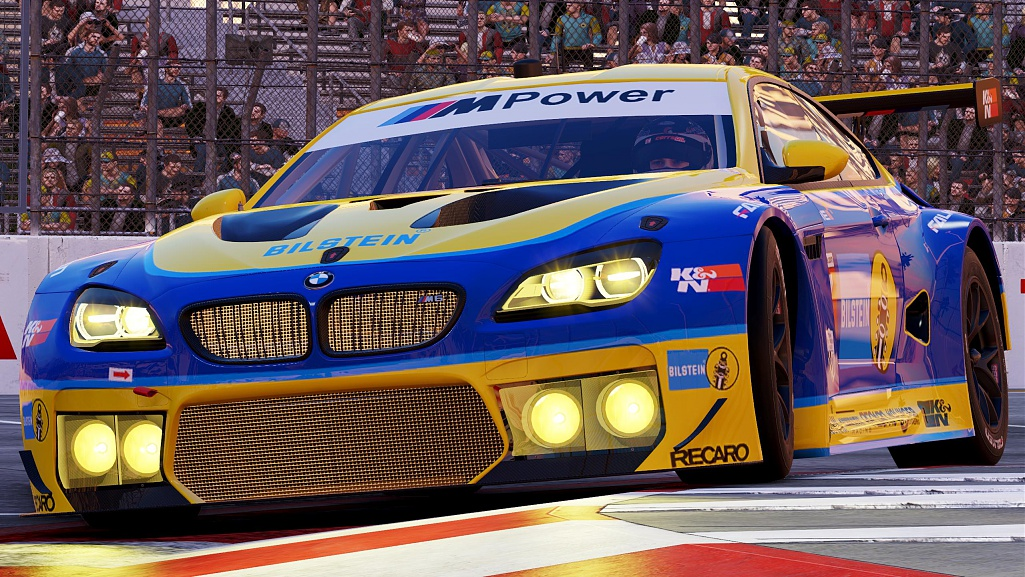 Click image for larger version.  Name:pCARS2 2019-08-14 08-27-45-73.jpg Views:0 Size:251.3 KB ID:272293