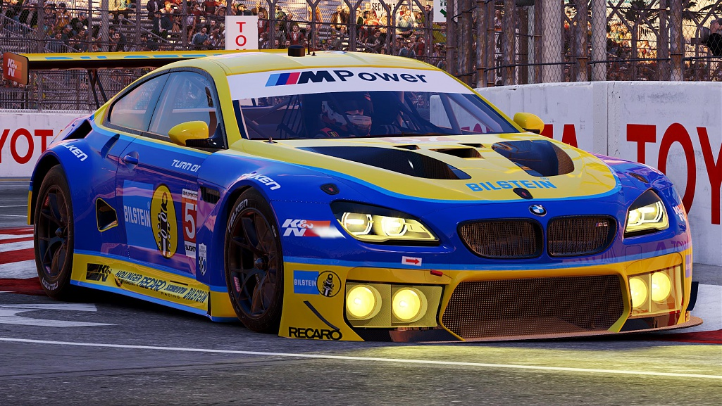 Click image for larger version.  Name:pCARS2 2019-08-14 08-35-29-30.jpg Views:0 Size:251.1 KB ID:272295