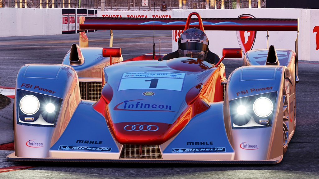 Click image for larger version.  Name:pCARS2 2019-08-14 14-46-20-78.jpg Views:0 Size:233.1 KB ID:272312