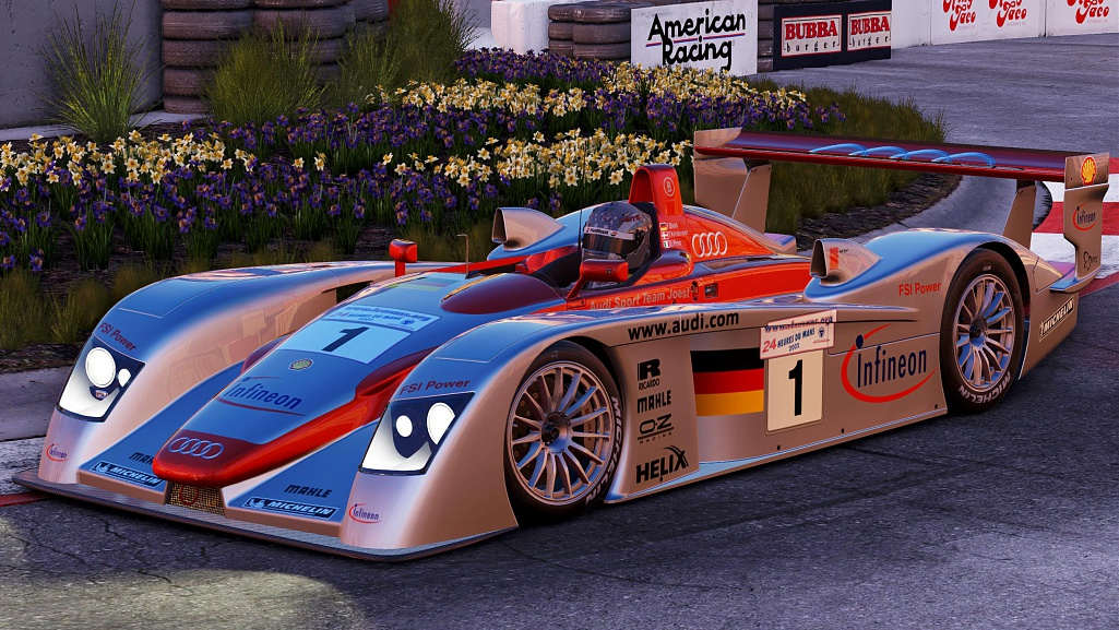 Click image for larger version.  Name:pCARS2 2019-08-14 14-48-27-72.jpg Views:0 Size:249.3 KB ID:272313