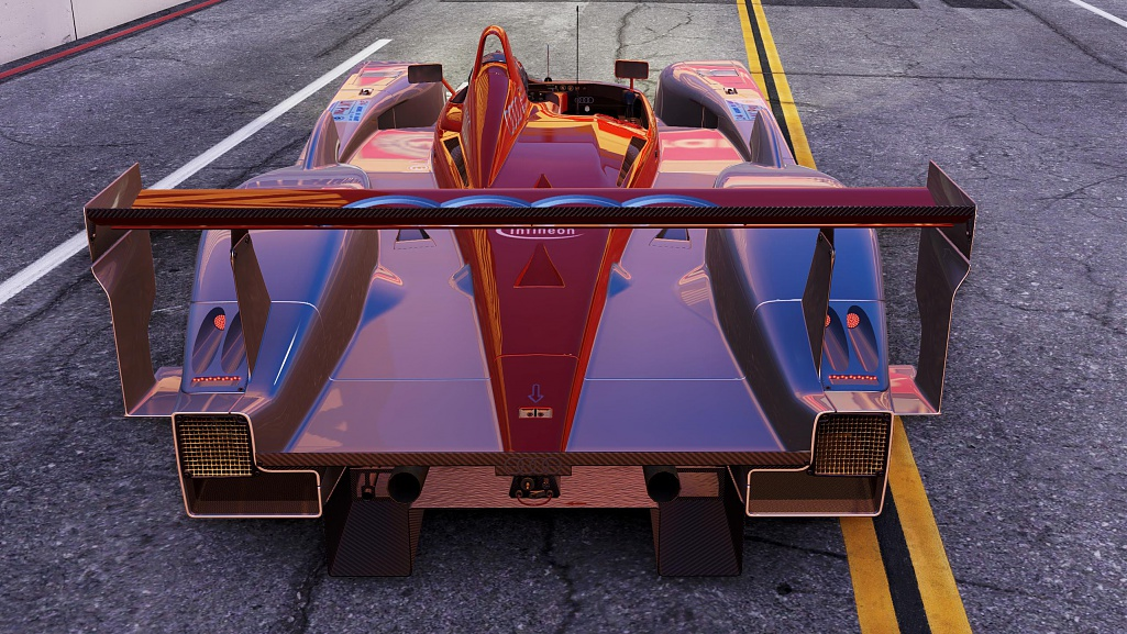 Click image for larger version.  Name:pCARS2 2019-08-14 15-28-11-51.jpg Views:0 Size:247.6 KB ID:272321