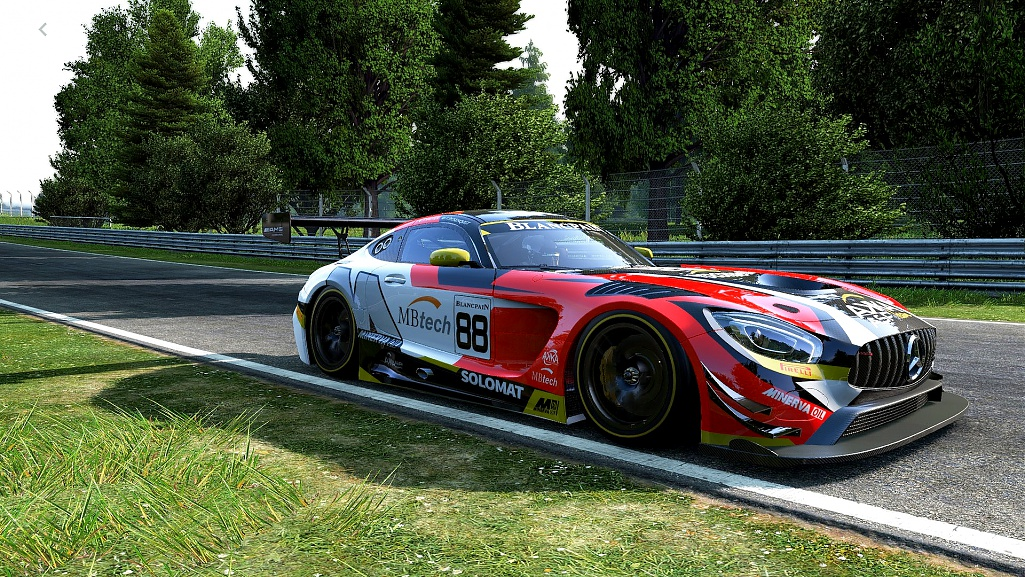 Click image for larger version.  Name:pCARS64 2016-04-17 22-29-24.jpg Views:21 Size:234.8 KB ID:231586