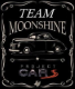 Moonshine League's Avatar